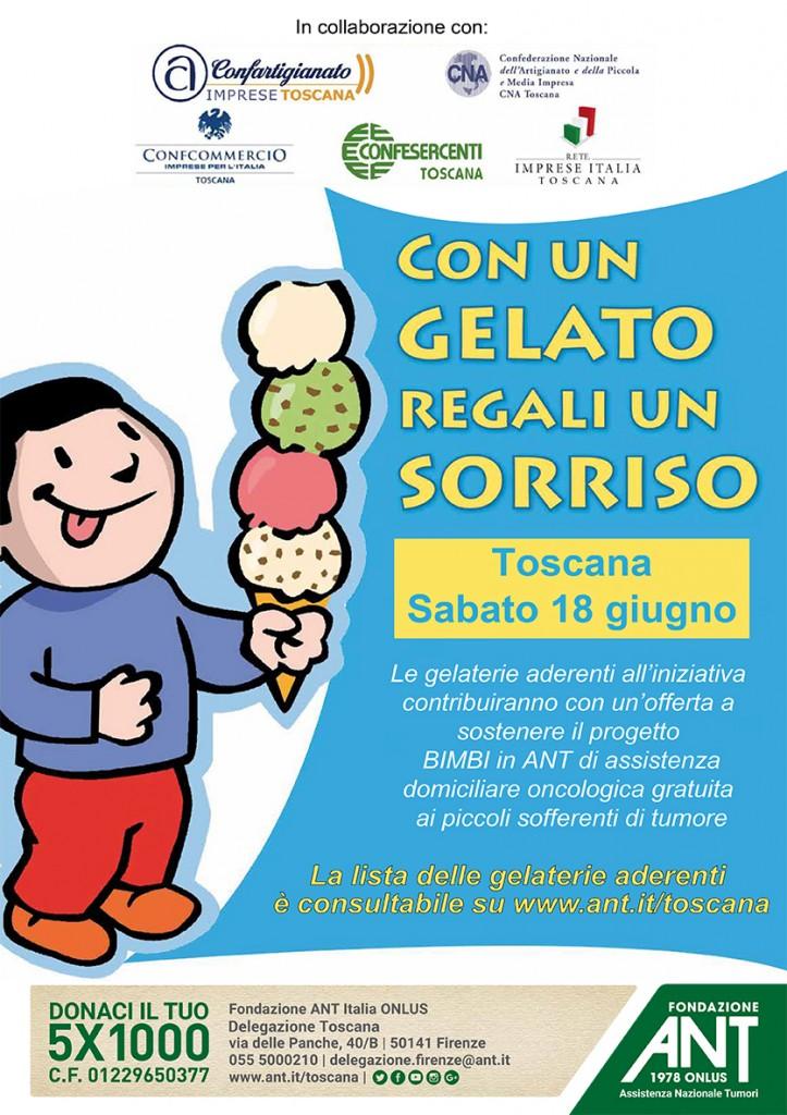 gelato-723×1024