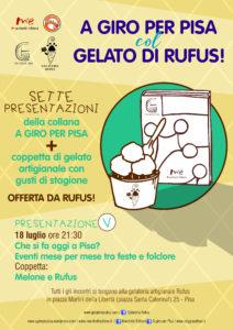 Locandina gelateria rufus4.cdr