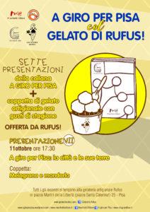 Locandina gelateria rufus6.cdr