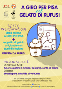 Locandina gelateria rufus.CDR