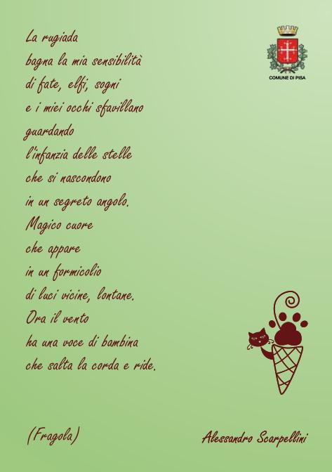 poesiaA6-01