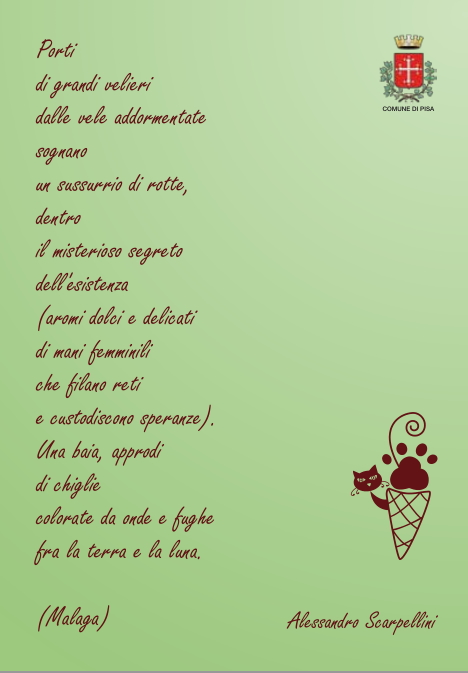 poesiaA6-02