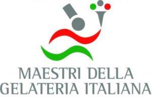 maestri-gelateria-italiana-1024×710